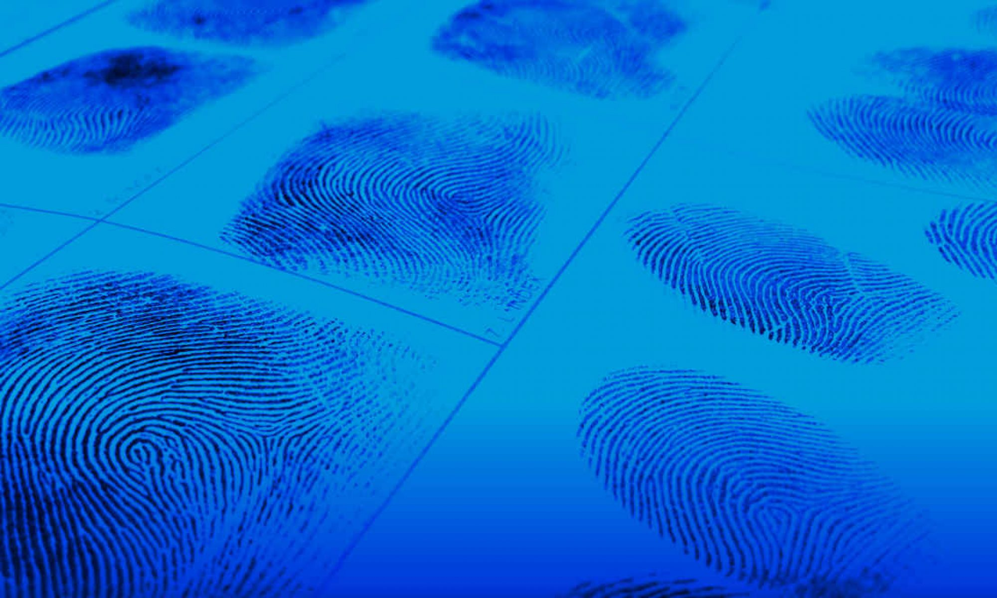 Fingerprint Services of Australia