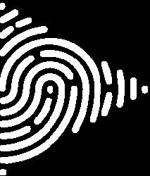 Fingerprint Services of Australia